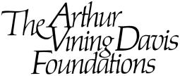Arhur Vining